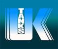 Tanks-UK | Bunded Oil Tanks, Diesel Tanks, Steel Fuel Tanks, AdBlue Tanks, Waste Oil Tanks, Single Skin Oil Tanks, Diesel Bowsers, Oil Tank Locks, Harlequin Oil Tanks