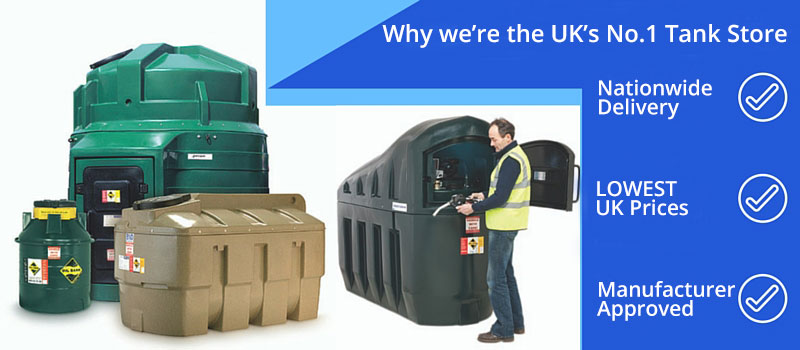 tank-uk_why-we-are-the-uks-no1-tank-store