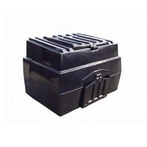 COB300 Coal Bunker 150kg