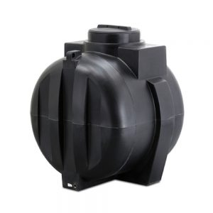 Non-Potable Underground Water Tanks - non-potable water